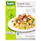 Heli Fit Style füstölt tofu zöldséges kuszkusszal 400 g