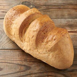 White Bread 1 kg
