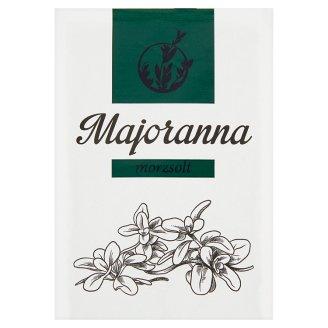 Morzsolt majoranna 8 g