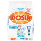 Dosia Multi Powder Detergent for White Clothes 60 Washes 4,2 kg