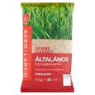 Hobby Garden Pirkadat fűmagkeverék 1 kg