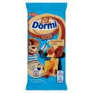 Dörmi DUO Soft Sponge Cake with Chocolate Cream and Hazelnut Flavoured Cream 30 g