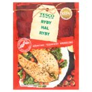 Tesco Fish Seasoning Mix 25 g