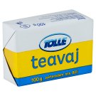 Tolle Butter 100 g