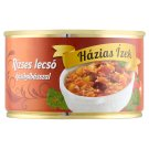 Házias Ízek Rice Stew with Sausage 400 g