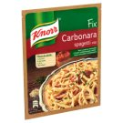 Knorr Fix Carbonara Spaghetti Base 26 g