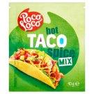 Poco Loco Taco Spice Mix 40 g
