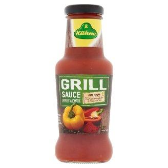 Kühne Grill Sauce 250 ml