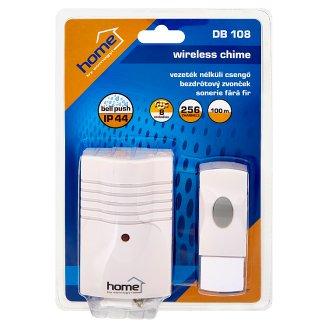 Somogyi Home DB 108 vezeték nélküli csengő