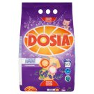 Dosia Multi Powder Lavender Detergent for Coloured Clothes 60 Washes 4,2 kg