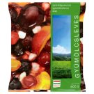 Quick-Frozen Fruit Soup Base 600 g