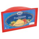 Tolle Halved Trappist Fat Semi-Hard Cheese 700 g