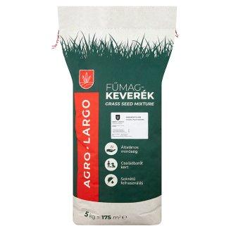 Hobby Garden Pirkadat minőségi hobby fűmagkeverék 5 kg