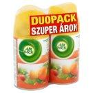 Air Wick Freshmatic Citrus Automatic Air Freshener Spray Refill 2 x 250 ml