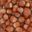Hazelnuts Loose