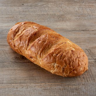Triple Cheese Loaf 360 g