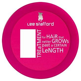 Lee Stafford hajnövekedést elősegítő ápolómaszk 200 ml