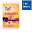 Dr. Oetker Vanilla Sugar 5 x 10 g