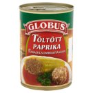 Globus Stuffed Pepper in Tomato Sauce 400 g