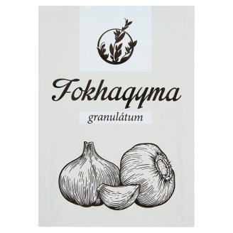 Granulated Garlic 20 g