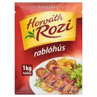 Horváth Rozi rablóhús fűszersó 30 g