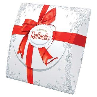 Raffaello kókuszreszelékkel borított ropogós ostyakülönlegesség 270 g