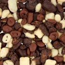 Csokis diákcsemege