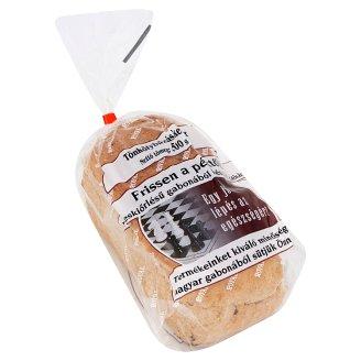 Royal tönkölybúzás kenyér 500 g