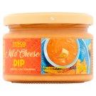 Tesco Mild Cheese Dip 250 g