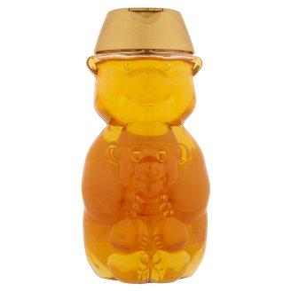 Kosher Honey 350 g