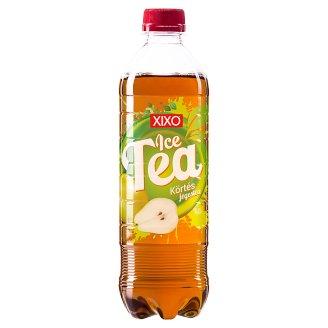 XIXO Ice Tea Pear Flavoured Drink 0,5 l