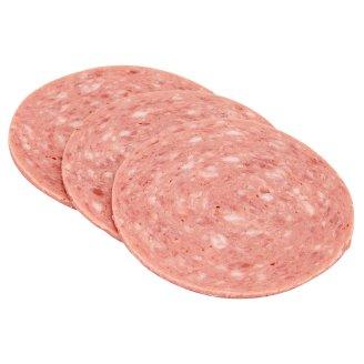 Kométa Wiener Cold Cuts