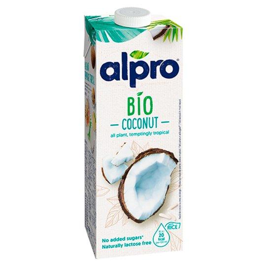 Alpro BIO kókuszital 1 l
