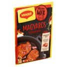 Maggi Hungarian Style Seasoning Mix 30 g
