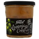 Tesco Finest Greengage Conserve 340 g
