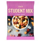 Tesco Student Mix 250 g