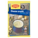 Maggi PárPerc Cheese Cream Soup 19 g