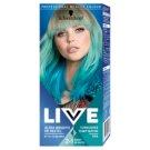Schwarzkopf Live Hair Colorant 96 Turquoise Temptation