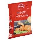 Saitaku Panko Breadcrumbs 150 g