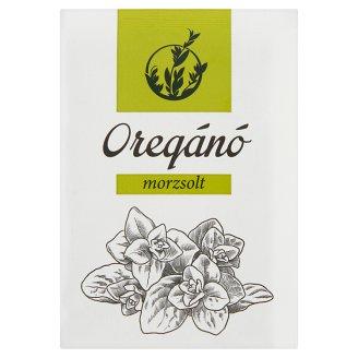 Crumbled Oregano 10 g