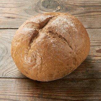 Bavarian Rye Bread 500 g