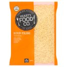 Hearty Food Co. Soup Filini 2 Egg Pasta 500 g