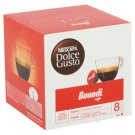 Nescafé Dolce Gusto Boundi Caffé Roasted Ground Coffee 16 pcs 112 g