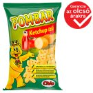 Pom-Bär Potato Snack with Ketchup Flavour 50 g