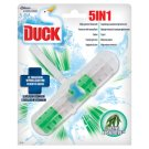Duck 5 in 1 Active Eucalyptus Toilet Rod 41 g
