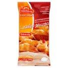 Tatár Pékség Quick-Frozen, Half-Baked Puff Pastry 4 x 125 g
