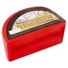 A Tejes félzsíros, félkemény trappista sajt 700 g