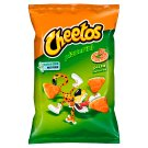 Cheetos Pizzerini Pizza Flavoured Corn Snack 85 g
