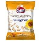 Kalifa Sunflower Seed 200 g
