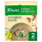 Knorr Mushroom Cream Soup 57 g